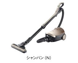 CV-PC500 シャンパン(N)