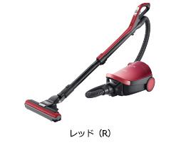 CV-PC500 レッド(R)