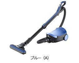 CV-PC500 ブルー(A)