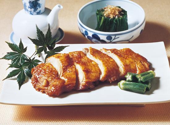 https://kadenfan.hitachi.co.jp/range/recipe/image/045.jpg
