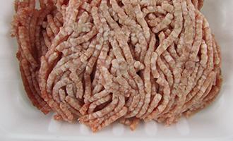 豚 ひき肉 消費 期限