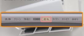 a06-01.jpg